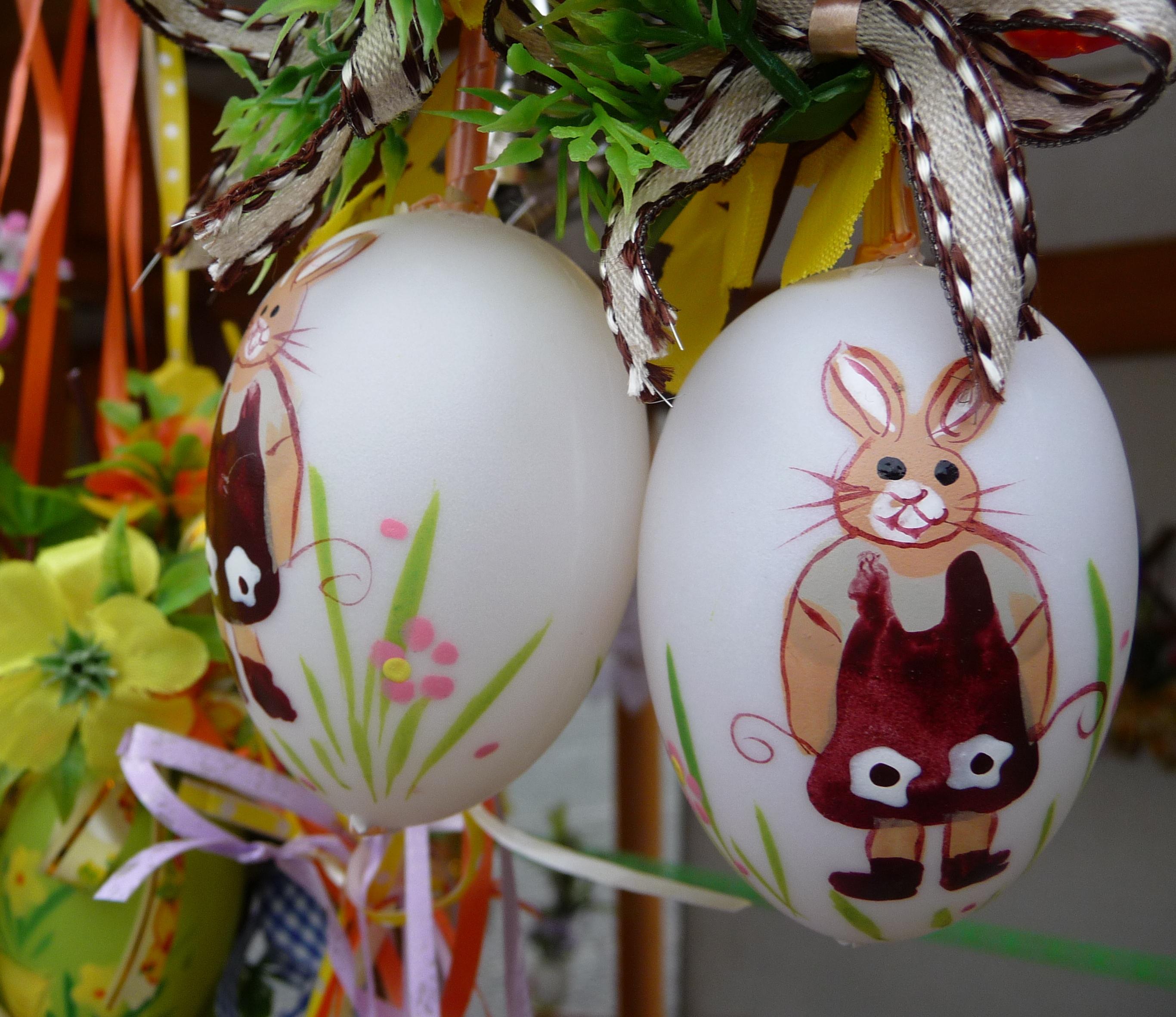 velikonoční zajíc (kopie)